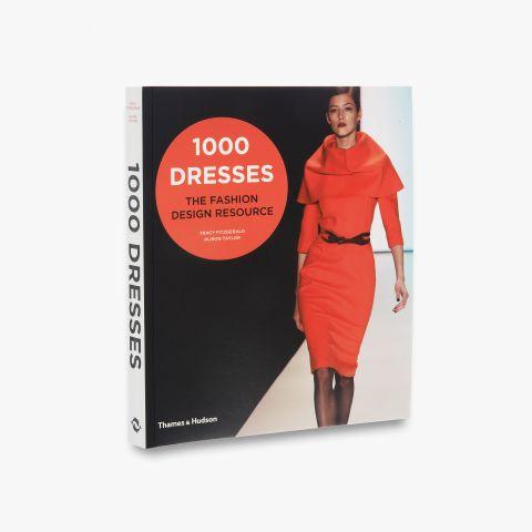 9780500291443_std_1000-Dresses.jpg