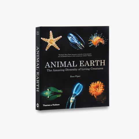 9780500291658_std_Animal-Earth.jpg