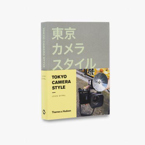 9780500291672_std_Tokyo-Camera-Style.jpg
