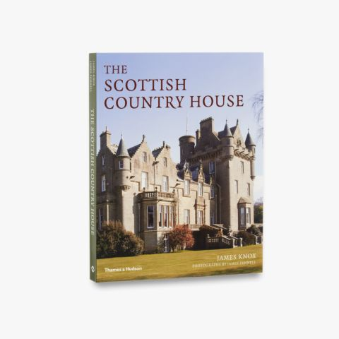 9780500291726_std_The-Scottish-Country-House.jpg