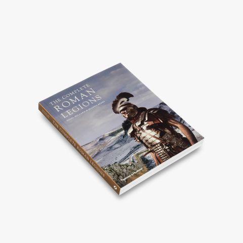 9780500291832_flat_The-Complete-Roman-Legions.jpg