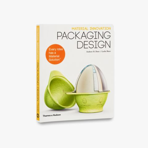 9780500291979_std_Material-Innovation-Packaging-Design.jpg