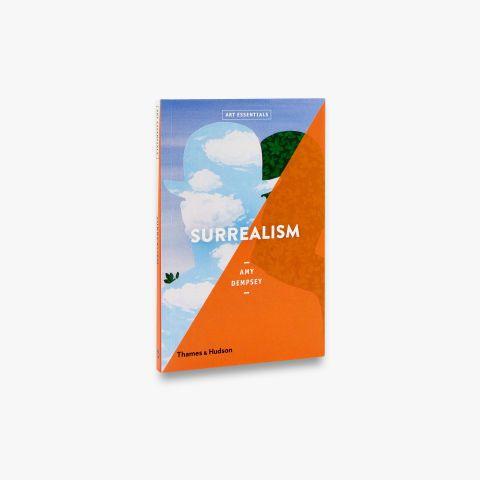 Surrealism (Art Essentials) (Art Essentials)