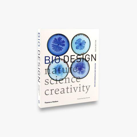 Bio Design