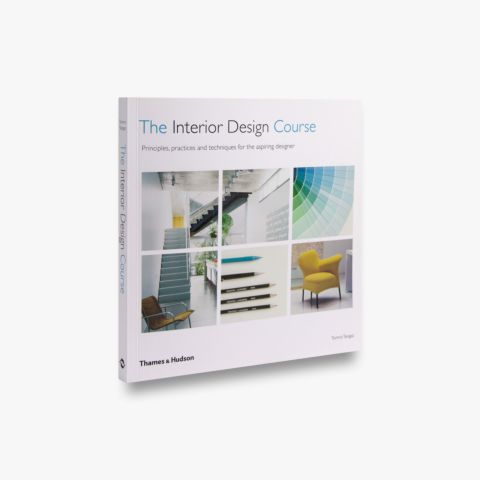 The Interior Design Course