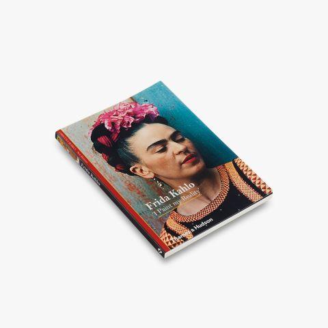 Frida Kahlo (New Horizons)