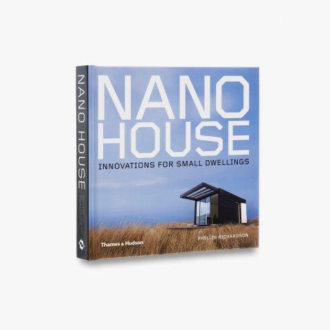 9780500342732_std_Nano-House.jpg