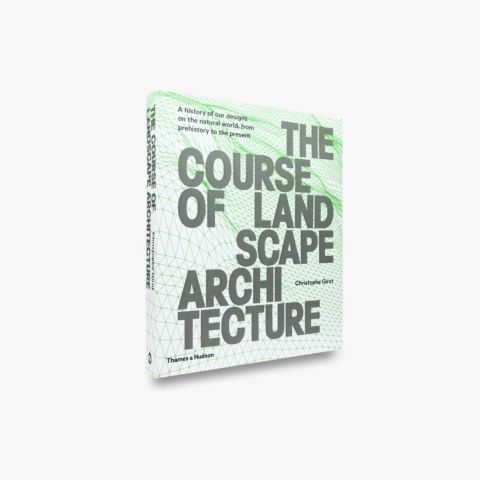 9780500342978_std_the-course-of-landscape-architecture.jpg