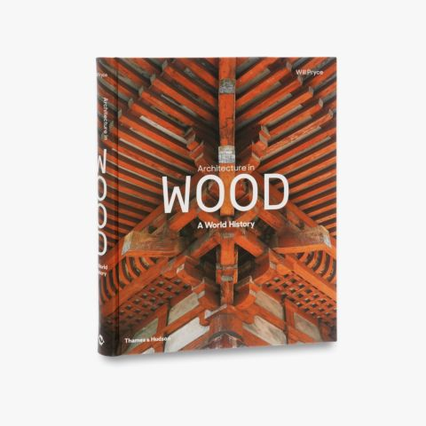 9780500343180_std_Architecture-in-Wood.jpg