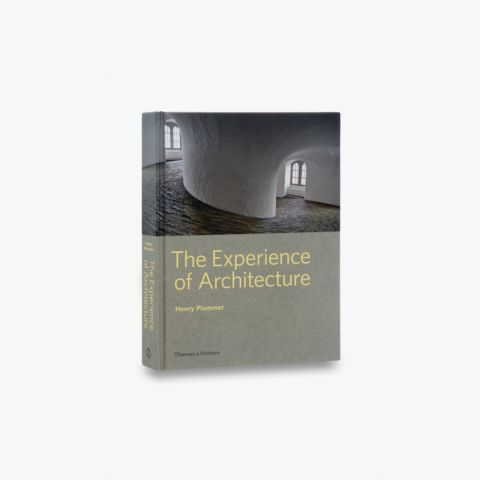 9780500343210154_std_The-Experience-of-Architecture.jpg