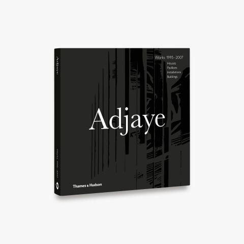David Adjaye – Works