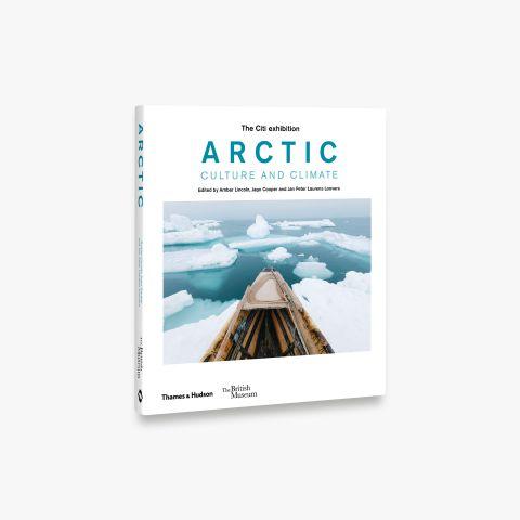 Arctic (British Museum)