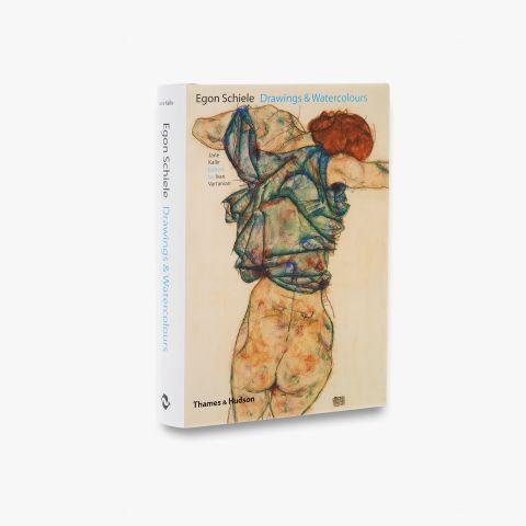 9780500511169_std_Egon-Schiele-Drawings-and-Watercolours.jpg