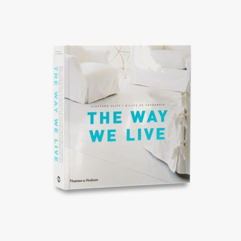 9780500511374_std_The-Way-We-Live.jpg