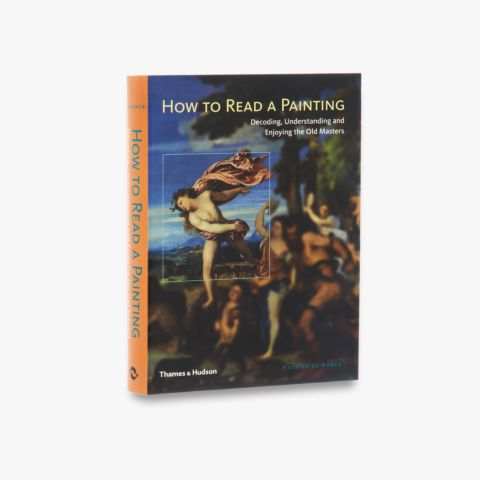 9780500512005_std_How-to-Read-a-Painting.jpg