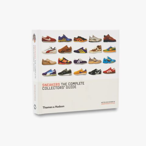 9780500512159_std_Sneakers-the-Complete-Collectors-Guide.jpg