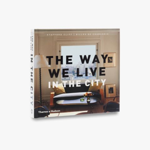 9780500513361_std_The-Way-We-Live-in-the-City.jpg
