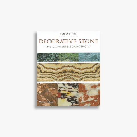 9780500513415_Decorative-Stone.jpg