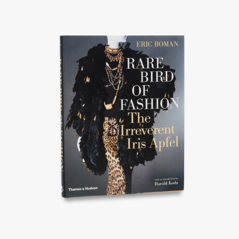 9780500513446_std_Rare-Bird-of-Fashion.jpg