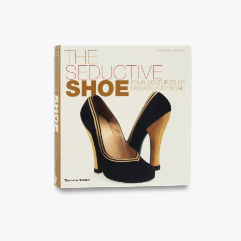9780500513460_std_The-Seductive-Shoe.jpg