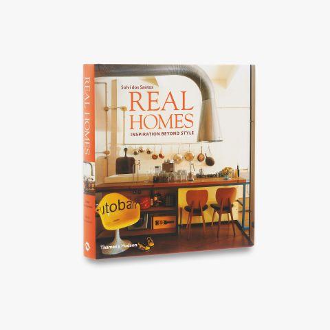 9780500516867_std_Real-Homes.jpg