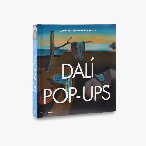 9780500517505_std_Dali-Pop-Ups.jpg