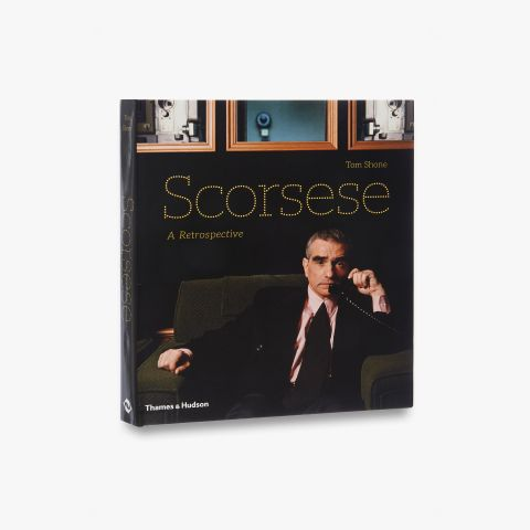 9780500517529_std_Scorsese-a-Retrospective.jpg