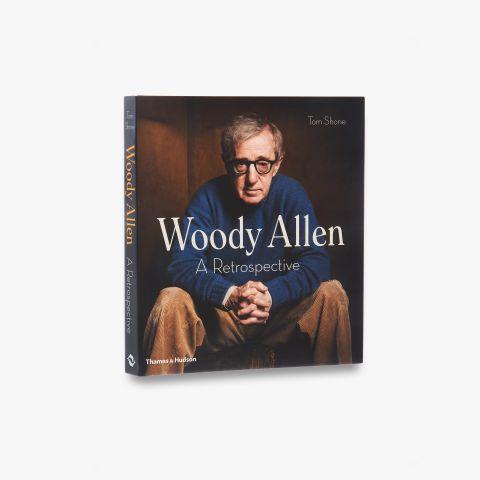 9780500517987_std_Woody-Allen-a-Retrospective.jpg