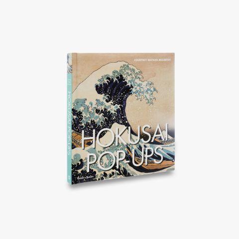 9780500518847084_std_Hokusai-Pop-Ups.jpg
