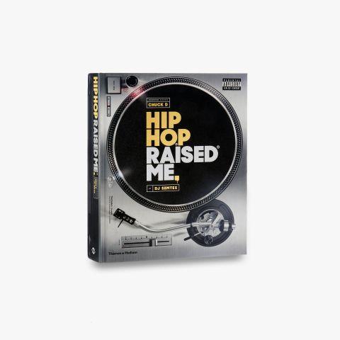 9780500518946091_std_Hip-Hop-Raised-Me.jpg