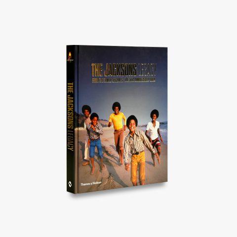 The Jacksons Legacy