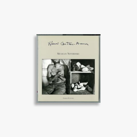 9780500541999_Henri-Cartier-Bresson-Mexican-Notebooks.jpg