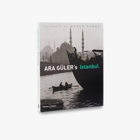 9780500543863_std_Ara-Gulers-Istanbul.jpg