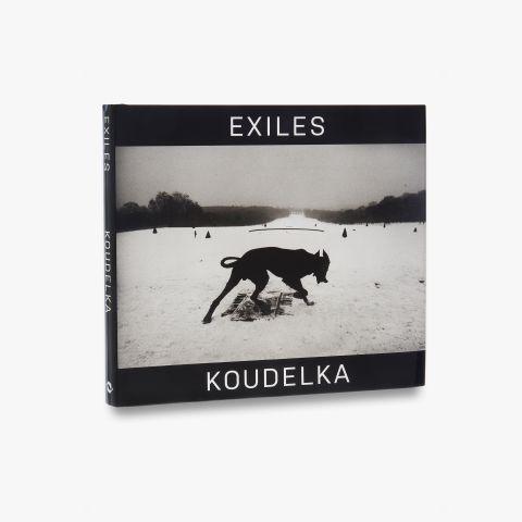 9780500544419_std_Exiles-Koudelka.jpg
