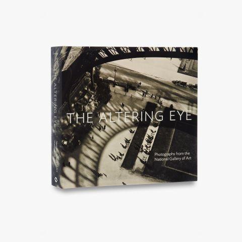 9780500544525_std_The-Altering-Eye.jpg