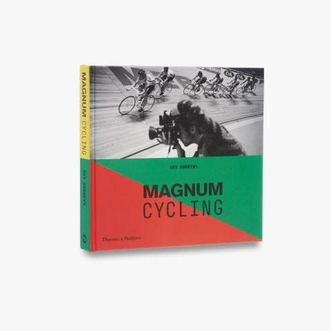 9780500544570_std_Magnum-Cycling.jpg