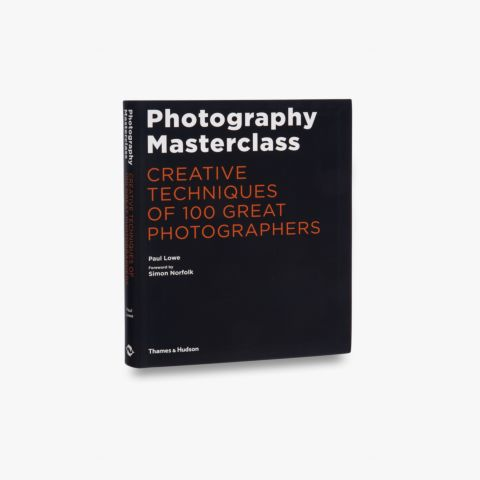9780500544624137_std_Photography-Masterclass.jpg