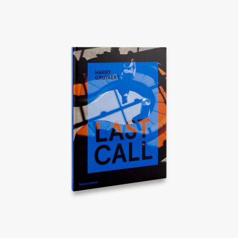 Harry Gruyaert: Last Call