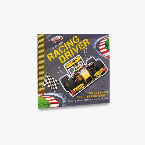 9780500650264_std_Racing-Driver.jpg