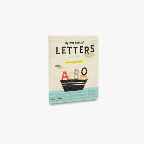 9780500650332_std_My-First-Book-of-Letters.jpg