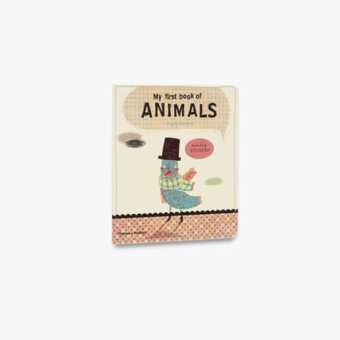9780500650356090_flat_my_first_book_of_animals.jpg