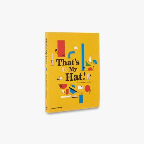 9780500650578_std_Thats-My-Hat.jpg