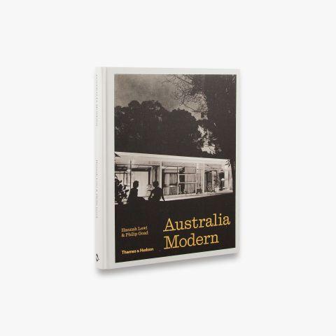 Australia Modern