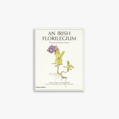 9780500233634_An-Irish-Florilegium.jpg