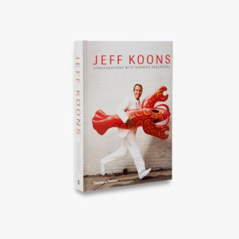 9780500093825_std_Jeff-Koons.jpg