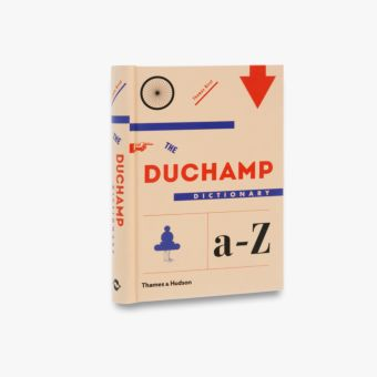 9780500239179_std_The-Duchamp-Dictionary.jpg