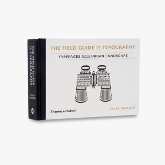 9780500241448_std_The-Field-Guide-to-Typography.jpg