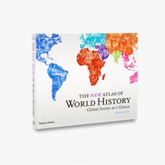 9780500251850_std_The-New-Atlas-of-World-History-Global-Events-at-a-Glance.jpg