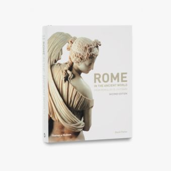 9780500251973_std_Rome-in-the-Ancient-World.jpg