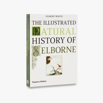 9780500284780_std_The-Illustrated-Natural-History-of-Selborne.jpg
